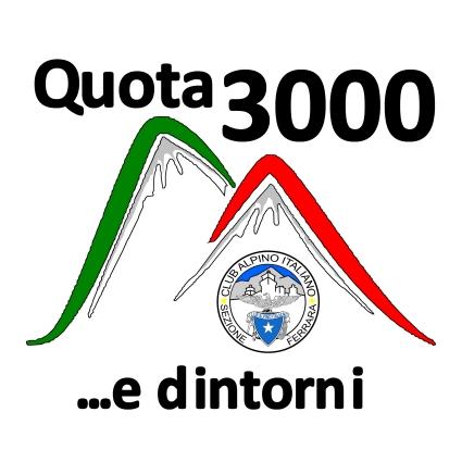 quota3000
