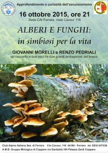2015-10-16_TAM-manifesto-alberi-e-funghi