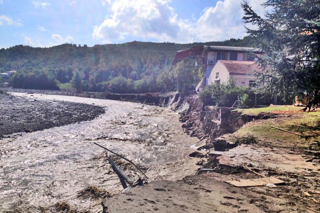 Alluvione-2015-nel-Piacentino