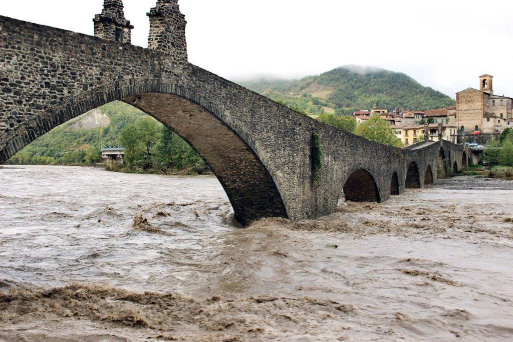 Alluvione-Val-Nure-e-Val-Trebbia
