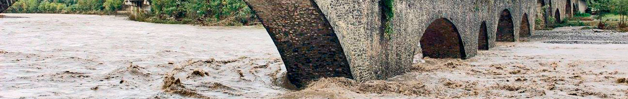 Alluvione-Val-Nure-e-Val-Trebbia_bassa