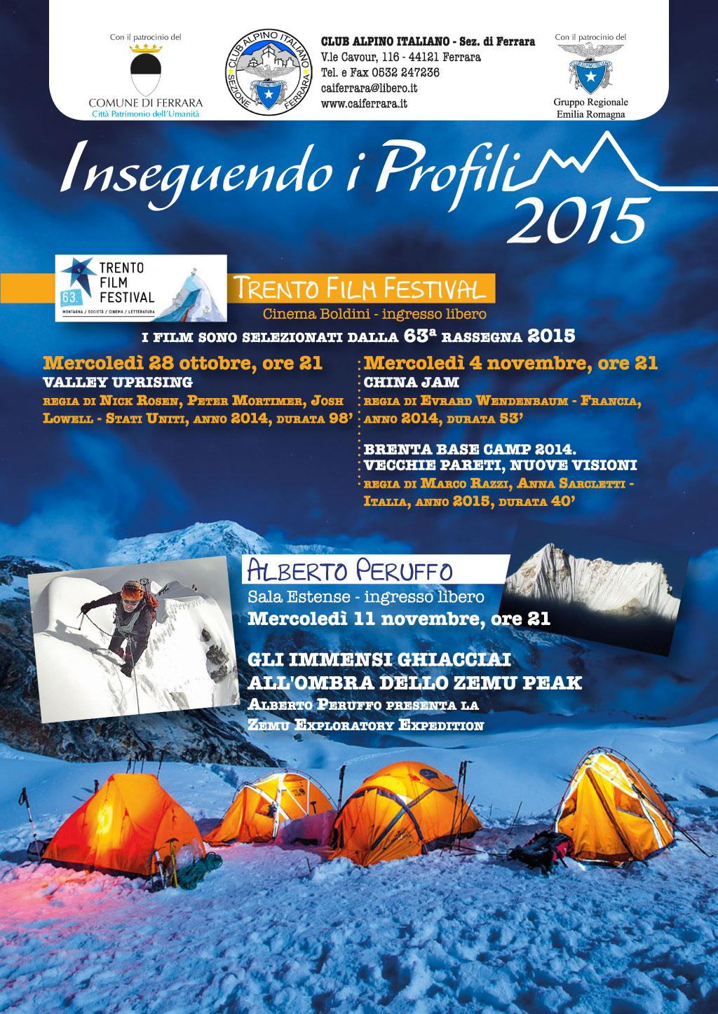 A5-Inseguendo-i-Profili_2015-1