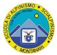 logo-scuola-alpinismo