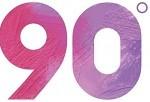 90quadrato-mini