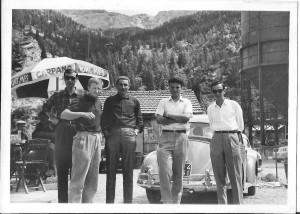 1964-rt-campo_franscia_giorgio_redaelli
