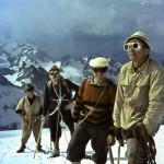1964-rt_cordata_ghiacciaio