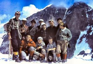 1964-rt_gruppo_corso