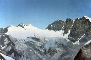 1964-rt_panorama_bernina