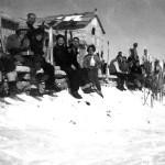 folgaria_22-01-1935