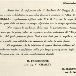 fondazione-sci-cai-ferrara-1938