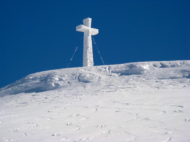 """domenica 04 marzo 2018 - """"Ice-Snow"""": Appennino Settentrionale"""