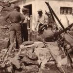 monte-bianco-1956-1