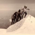 monte-bianco-1956-10