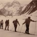 monte-bianco-1956-2