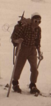 monte-bianco-1956-3
