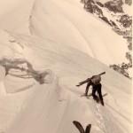 monte-bianco-1956-9