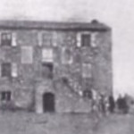 rif-lago-scaffaiolo-1920