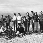 scuola-sci-pirovano-cai-ferrara-08-1964