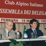 ass-delegati-cai-gorini1997