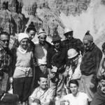 camp-val-montanaia-1963