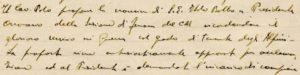 librodei-verbali-1926-5e