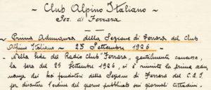 prime-righe-prima-riunione-1926