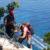 006mbeatrice-bonilauriselvaggio-blusardegna-golfo-orosei