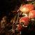 008mbeatrice-bonilauriil-risvegliopasso-pradarena