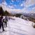 026daniele-cirellidal-belvedere-dei-gigantimonte-fertazza
