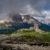 086martino-volta5-torri-dal-rifugio-nuvolaugiau-nuvolau