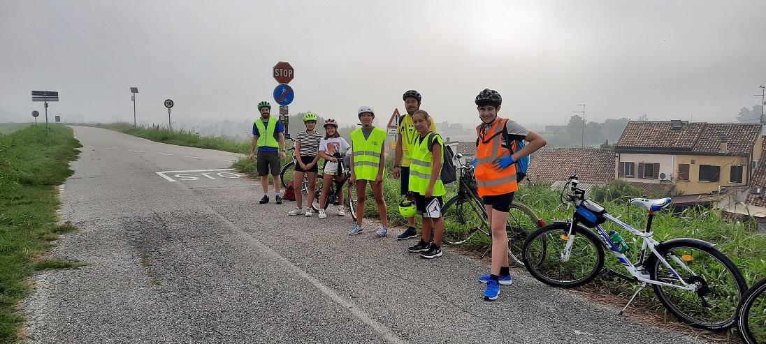 settembre 2020 – cicloescursione