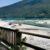 011aurora-canalecicloescursionandolago-di-barcis