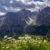 041franca-ganzarollival-mezdcolfosco-val-badia