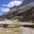 088martino-voltapassaggio-sul-torrenteval-badia