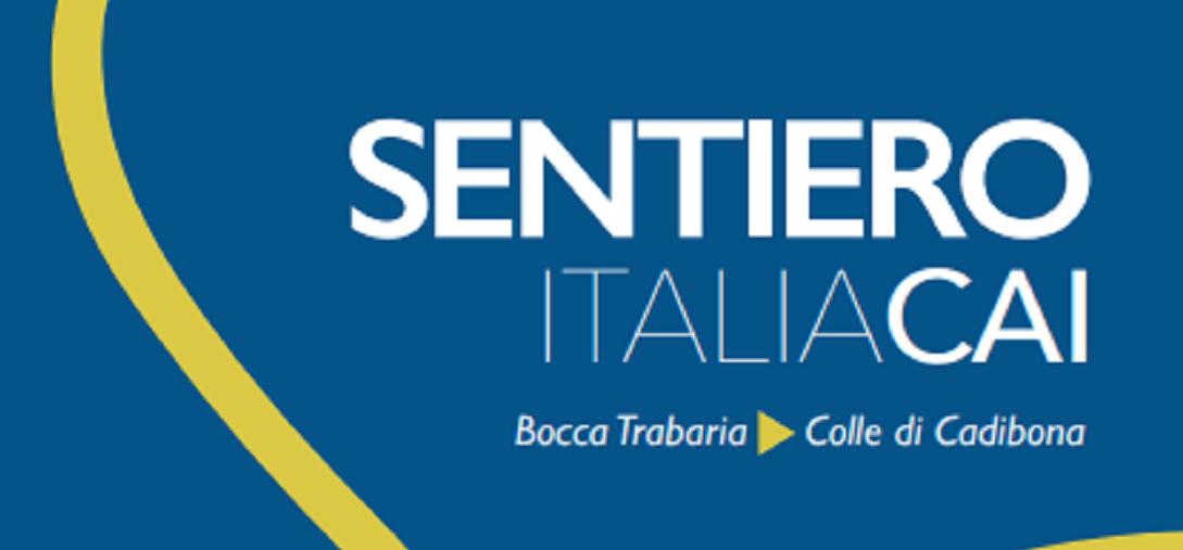 Sentiero Italia – uno dei Trekking più lunghi