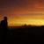 003mbeatrice-bonilauriverso-il-tramontocorno-alle-scale