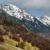 061giacomo-roversicolori-del-baldo-al-disgeloferrara-di-monte-baldo-vr