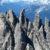 098alberto-zerbinida-cima-campanile-toro-verso-il-castello-di-vedorciadolomiti-bellunesi
