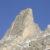 026donata-dalmazzorocca-castello-2453-m-chiappera-valle-maira