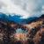 062mirko-schincagliaautunno-sul-lago-di-bordagliaforni-avoltri