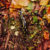 066mirko-schincagliaincontri-piacevoliforni-avoltri